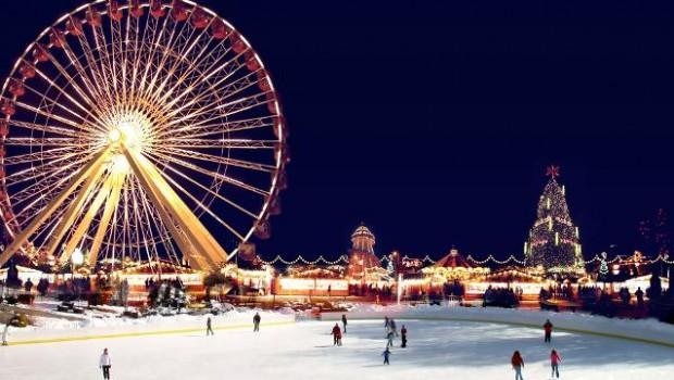vliegticket_londen-kerstshoppen